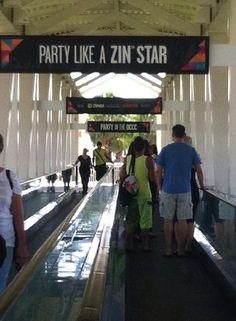 ZIN Convention 2014