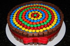 birthday cakes for 1 year girl - Google Search