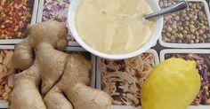 Recept Csodaital, ami a fogyásban is segíthet Natural Medicine, Herbal Medicine, Herbal Remedies, Health Remedies, Sport Diet, Fat Burning Drinks, Secret Recipe, Diet Menu, Raw Food Recipes