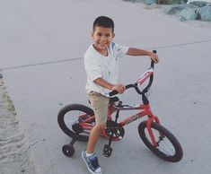 Zuriel Valdivia, five, also died in hospital from his injuries, family members said Daily Mail News, Farm Hero Saga, Criminal Minds, Serial Killers, True Crime, Sons, Husband, My Son, Boys
