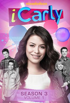 So, I got bored and boredom + photoshop = usually a good graphic xD haha, I think this is pretty good! I tried to base it off the other covers, and I think I did a pretty good job. What do you think? Mega Series, Kids Series, Tv Series, Icarly, Teen Watches, Disney Princess Birthday Party, Sam And Cat, Kid Experiments, Zombie Party