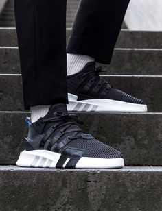 Pin on Sneakers: adidas Equipment