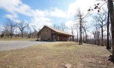 #ednasells, #lakelife,  Cabin, Oklahoma Homes