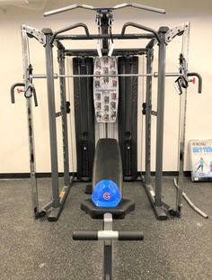 11 best best home gyms images exercise equipment gym equipment