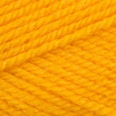 Stylecraft Special DK - inexpensive acrylic wool $2.98 per skein - free shipping on orders over $50