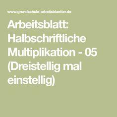 Deziliter in Milliliter umrechnen - Volumen online konvertieren ...