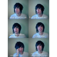 capndesdes   Tumblr ❤ liked on Polyvore