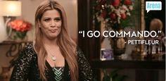 The Real Housewives of Melbourne -Season 2, Episode 2 Recap #rhom #housewives #realitytv