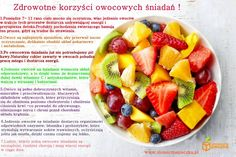 owocowe śniadania