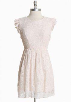 #Ruche                    #love                     #tender #love #lace #dress                          tender love lace dress                              http://www.seapai.com/product.aspx?PID=491847