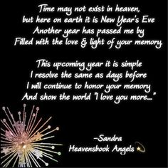 heavensbook angels quotes about grief and loss written by sandra melloul homer marinda new year