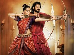 Here's why the trailer of Prabhas-starrer 'Baahubali 2' has been delayed?