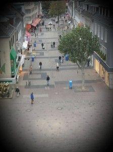 Call for Papers zum 22. Twittwoch Köln: Lokaler Einzelhandel #twcgn