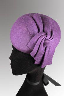 Winter 2014, Felt Hats, Fascinators, Hat Shop, Hat Store, Milliner