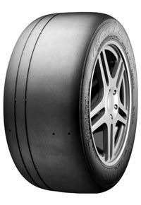 Chi Auto Repair in Philadelphia, PA carries the best Kumho tires for you and your vehicle. Browse our website to learn more about Kumho tires in Philadelphia, PA from Chi Auto Repair. Kumho Tires, Tired, Profile, Shoulder, User Profile, Im Tired