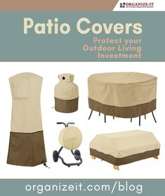 20 Best Patio Furniture Images Outdoor Decor Deck Garden Ornaments