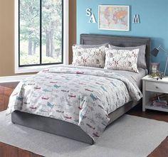 Great Aeroplane Airplane Bedding - be0345263fcbdb62a42f53f1824fa290--kids-comforter-sets-kids-comforters  Photograph_873947.jpg