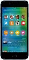 Мобильный телефон Apple iPhone 6 Plus 128GB