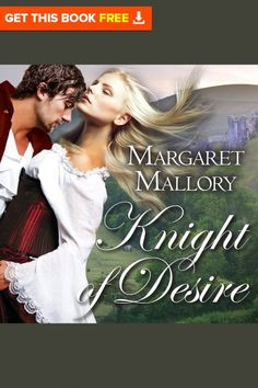 #freeaudiobook #audiobook Download Available Formats Audiobook,   MP3, PDF, iPhone/iPod Touch, Tablet, IOs, Android, iPad, Stream Audio Knight of Desire Margaret Mallory Audiobooks, Romance  His surcoat still bloody from battle, William FitzAlan comes to claim the strategic borderlands granted to him by the king. One last prize awaits him at the castle gates: the lovely Lady Catherine Rayburn.Catherine risked everything to spy for the crown. Her reward? Her lands are declared forfeit and… Touch Tablet, Ipod Touch, Castle Gate, Best Audiobooks, Borderlands, The Crown, Spy, Gates, Audio Books