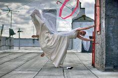 Emin Photography- New York Photographer, Bronx, NY, Manhattan, Brooklyn - Wedding - Portrait - Product - Catalog - Event - Fine Art