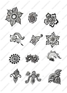Small henna designs ideas Going to buy henna body designs or Mehndi patterns then Click VISIT link above for more options #Hennahanddesigns #indiafashion #fashionasia #Mehnditattoo #inidanfashion
