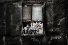 Julio Bittencourt: Las ventanas de São Paulo
