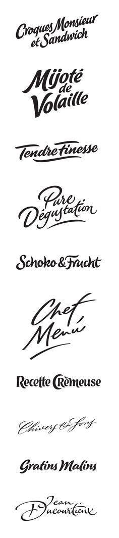 https://www.behance.net/gallery/18570025/Commercial-Logotypes-5