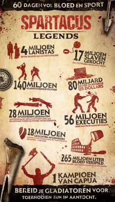 Spartacus_Infographic_130920_4pmCET_NL