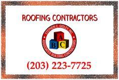 Westport Roofers Roofing Contractors Westport CT Roof Re. New Canaan, Roofing Companies, Roofing Contractors, Roof Repair, Marketing And Advertising, Finance, Business, Youtube, Free