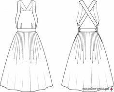 Vintage Sewing Patterns Inspiring My Style (and DIYs) Right Now… Sewing Dress, Dress Sewing Patterns, Sewing Clothes, Pdf Patterns, Fashion Sewing, Diy Fashion, Dress Fashion, Diy Vetement, Sequin Party Dress