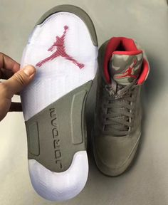 Newest cop : Air Jordan 5 Reflective Camo Release Date Sport Outfits, Winter Outfits, Summer Outfits, Gym Outfits, Fitness Outfits, Casual Outfits, Workout Outfits, Athletic Outfits, Summer Clothes