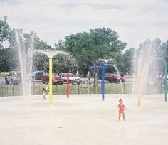 Austin Bored Kids - Austin's guide to local family entertainment