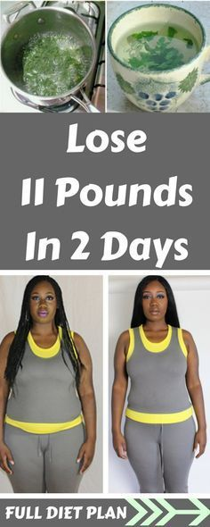 Fast weight loss diet tips <= Quick Weight Loss Tips, Weight Loss Help, Weight Loss Drinks, Losing Weight Tips, Weight Loss Program, Weight Gain, Lose 15 Pounds, Losing 10 Pounds, Lose Weight In A Week