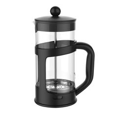 3d model of jar for amazon ebay etc . If you want a 3d model for amazon , ebay etc mail me heathcliff.freelancer@gmail.com