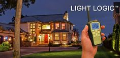 Outdoor Low Voltage LED Landscape Lighting Fixtures by Unique Lighting Systems, Landscape Lighting Products, Landscape Lighting Transformers, Landscape Lighting Hubs and Outdoor Landscape Lighting Accessories.