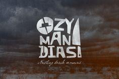 ozymandias2