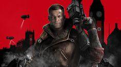 Wolfenstein II: The New Colossus bol navrhnutý a vyrobený ako čisto singleplayerová hra. Prečo sa tak tvorci z Machine Games rozhodli? Na túto otázku odpovedal vývojár Tomy Tordsson Bjork v rozhovore pre server Gamesindustry.biz. Podľa neho by multiplayerový mód ľuďom značne ubral zážitok zo singleplayerovej časti. Bjork a celý tím sa od začiatku vývoja sústredil …