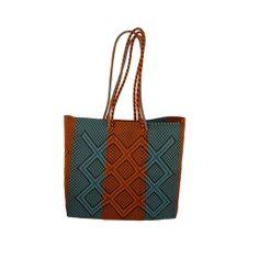La Bazart Tote Bag, Bags, Fashion, Blue Nails, Black, Man Bags, Men, Handbags, Moda