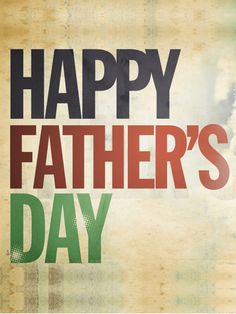 Happy Fathers Day Memes Father's day is a way to do something special for your father. Fathers Day Images Free, Happy Fathers Day Poems, Fathers Day Date, Happy Fathers Day Wallpaper, Fathers Day Images Quotes, When Is Fathers Day, Fathers Day Wallpapers, Happy Fathers Day Pictures, Father Images