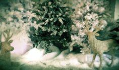 Bianco Natale • #Natale #Decorazioni #Design #Neve #Oltreilgiardino www.oltreilgiardino.biz