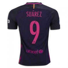 Manchester City : SoccerCheap.com