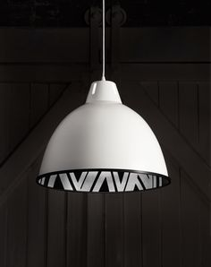 Racos shade lamp designed by masquespacio lighting companies idea for the next lampshade project aloadofball Images