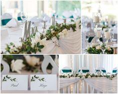 mandurah-wedding-venue