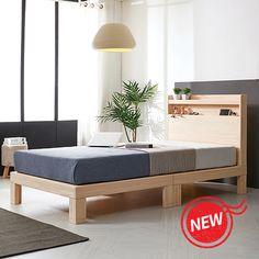 Usb, Furniture, Home Decor, Houses, Interior Design, Home Interior Design, Arredamento, Home Decoration, Decoration Home