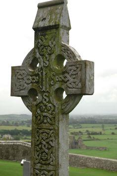 Ireland ~ On my bucket list