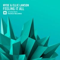 Myde & Ellie Lawson - Feeling It All (Original Mix) by RazNitzanMusic (RNM) on SoundCloud