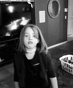 #shaytards Fabulous Babytard haha you are the one who always has something to say I hope you grow up to be loved:)