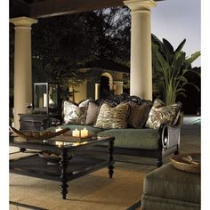 Tommy Bahama Design, Pictures, Remodel, Decor and Ideas - page 32