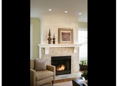 FIREPLACE Photo:  This Photo was uploaded by lisa_mocha. Find other FIREPLACE pictures and photos or upload your own with Photobucket free image and vide...