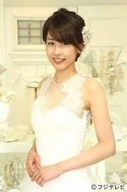 「加藤綾子」の画像検索結果